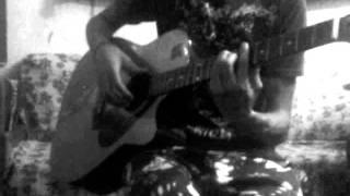 Hamada Helal - Mestani Eh [ Chords ] 2017 Video