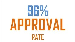 Low Income Car Loans for Bad Credit Holders with Low Wages : Best Auto Financing Option at Low Rates