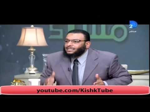 مقدمة نارية لوليد اسماعيل ضد أحمد ماهر وحنان شوقي بعد ذهابهم للعراق