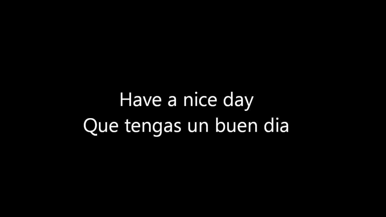Learn Spanish 300 Spanish Phrases For Beginners Youtube