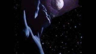 Como a Lua e o Sol - Anjo Azul