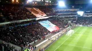 PSV NAC Breda 1 minuut stilte Jan van Beveren