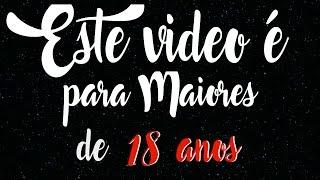 Download Video PROIBIDO PARA MAIORES DE 18 ANOS I Osvaldo Junior MP3 3GP MP4