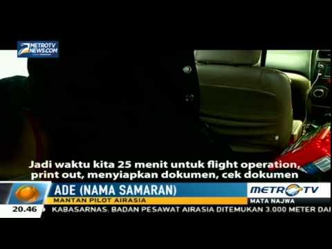 Curhatan Mantan Pramugari dan Mantan Pilot Maskapai Murah