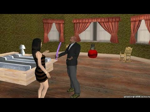 How to get a married woman to leave her husband