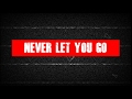 Never Let You Go | A-Dee a.k.a Adhyayan Walia | Official Audio Teaser | 2017