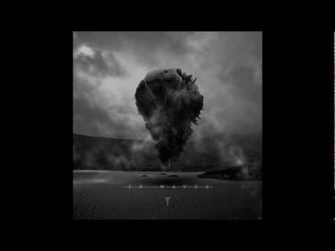Trivium - Forsake not the Dream lyrics