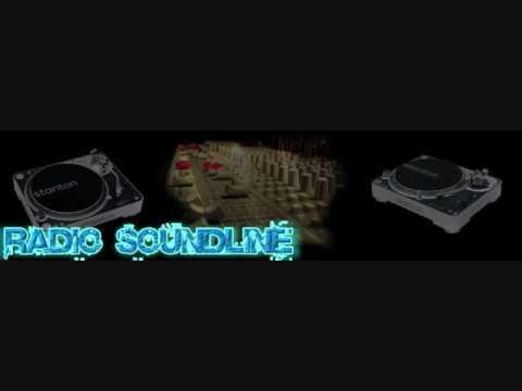 DJ Kiv HandzUp Mix Vol.1