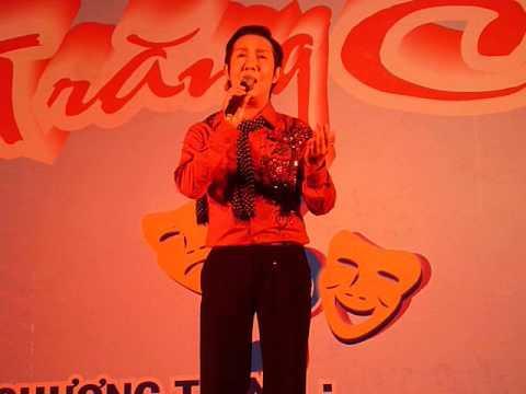 Chieu Mua Xu Dua _ Binh Dai