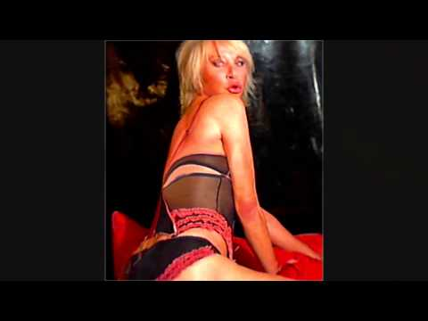 Jolie Blonde Infirmière Nympho Ch Plan Cul Torride