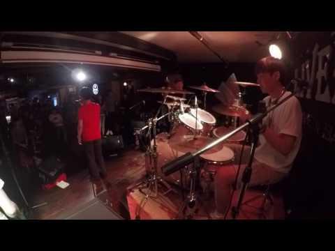 20170513 Thursday Radio (Drum Cam) - 2 Sitting Inside my Head mp3