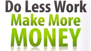 Do you want to know how earn money online without keep spending forever strangers? your own business with ready b...