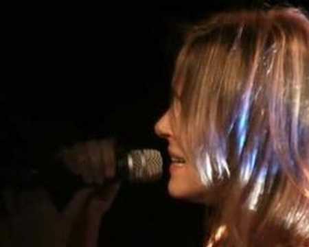 Gemma Hayes - Ae Fond Kiss