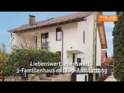 Immobilienmakler Leonberg liebeswert lebenswert haus zu verkaufen in leonberg ihr