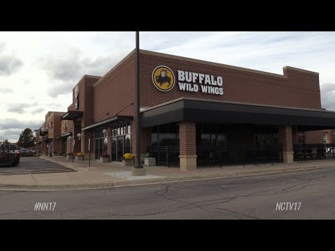 Naperville Leaders Respond to Buffalo Wild Wings Discrimination