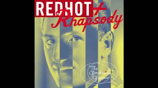 """[Red Hot+Rhapsody] Majestic 12 """"Nice Work If You Can Get It"""""""
