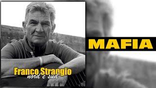 Franco Strangio - Mafia