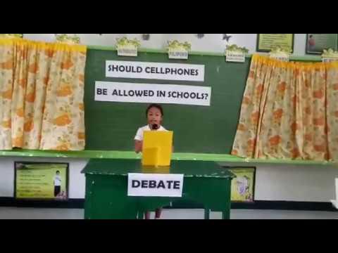 Guro21 BNCS Debate2017