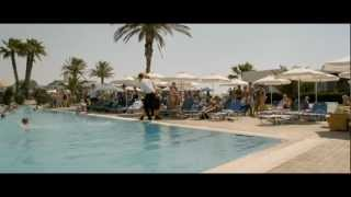Sune i Grekland: All inclusive - officiell trailer
