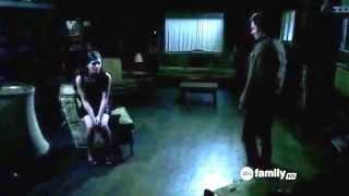 Emma tells Ethan about Sutton. 1.01