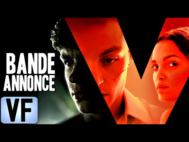 💣 VERSUS Bande Annonce VF 2019 HD