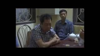 Video Giám đốc Sở Giao thông Vận tải Thái Bình có biểu hiện say rượu khi đang trực bão download MP3, 3GP, MP4, WEBM, AVI, FLV Juli 2018