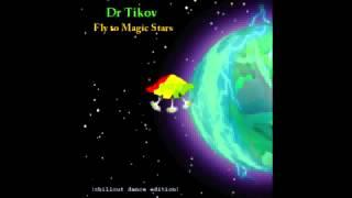 Dr Tikov - Chillout Earth
