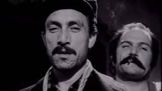Belanın Yedi Türlüsü Filmi - Fragmanı