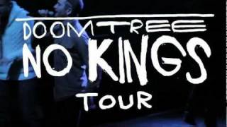 No Kings Tour