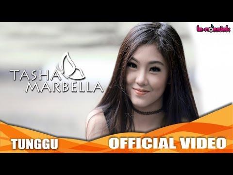 Tasha Marbella - Tunggu (Official Music Video)