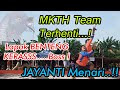 Atraksi Cuaannntik Jayanti Di Final Lomba Merpati Event New Beat Lapak Benteng Tangerang  Mp3 - Mp4 Download