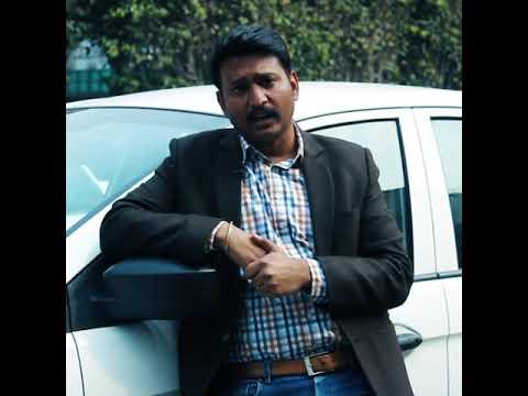 Review - Gaurav from Delhi