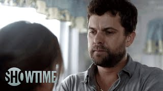 The Affair | Next on Episode 6 | Season 1
