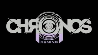Music While Playing Dota by Chronos Gaming