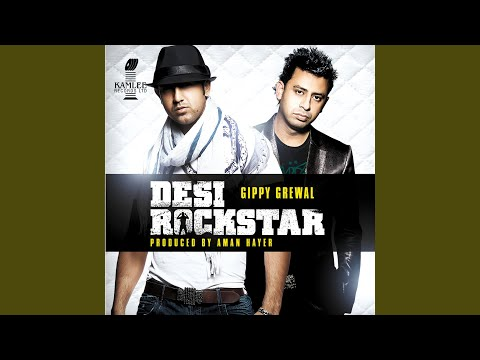 gippy grewal qattul western mp3