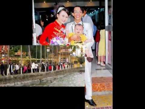 Tinh Duyen Dau Nam _ Cam Ly & Quoc Dai.mp4