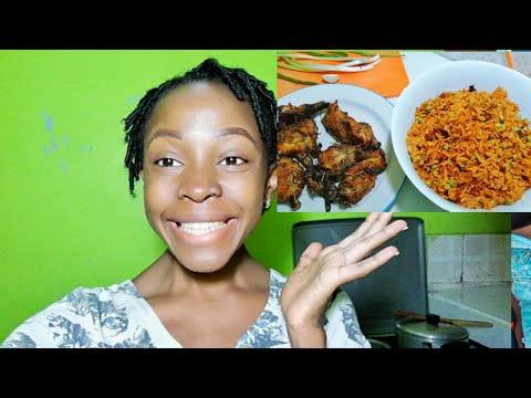 cooking-ghana-jollof-rice-for-my-kenyan-family!/quarantine-vlog