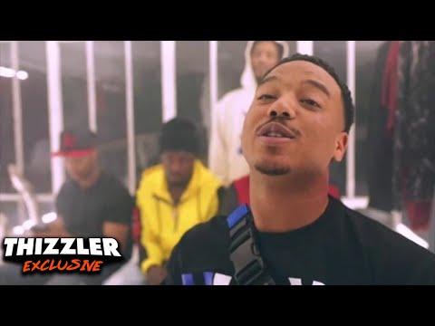 Lingo Ft. J-Dubb - Gotta Be All In (Exclusive Music Video) || Dir. IAMOMEEZ [Thizzler.com]