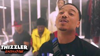 Lingo ft. J-Dubb - Gotta Be All In (Exclusive Music Video)    Dir. IAMOMEEZ [Thizzler.com]