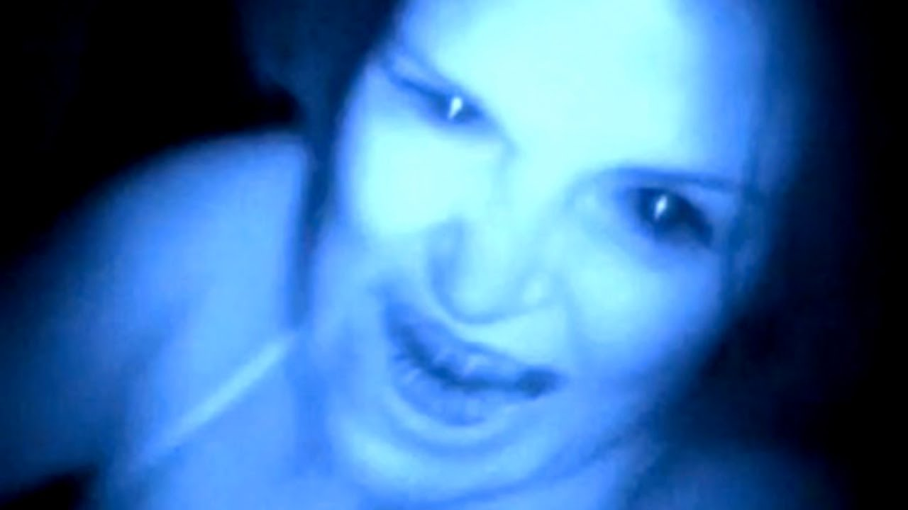 Download Paranormal Activity 3 Trailer - Official 2011 [HD]