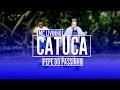Mc Livinho - Catuca (Pepe do Passinho/WF do Passinho)((DJ Perera))