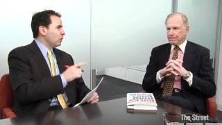Wayne Rogers' Investing Rules