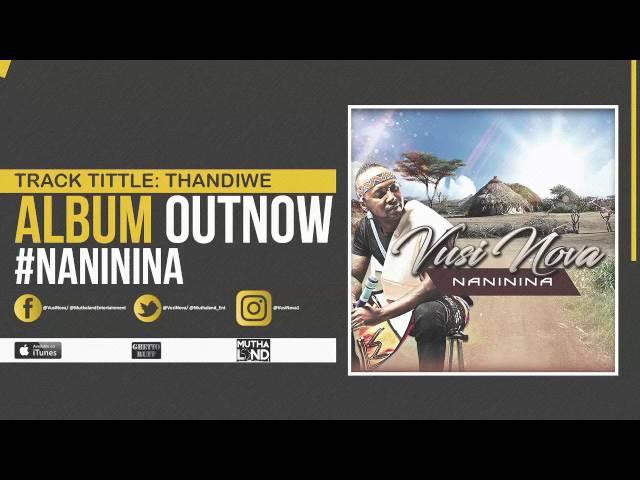 vusi-nova-thandiwe-audio-muthaland-tv
