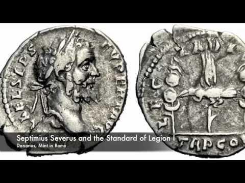 Emperors of Rome: Septimius Severus