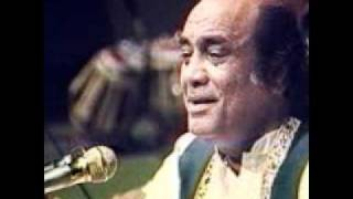 MEHDI HASSAN,RANJISH HI SAHI,LONDON ALBERT HALL,EXCELLENT PERFORMANCE