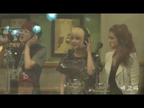 Russian roulette live video
