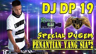Download Mp3 Dj Penantian Yang Sia Sia - Ot Dp 19 Musi Palembang