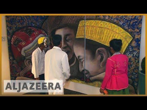 🇵🇭 Philippines: New museum promoting peace, unity in Mindanao | Al Jazeera English