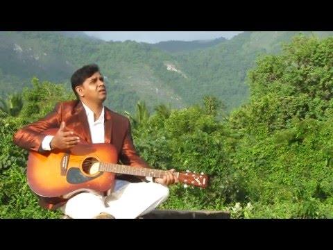 Um Anbu | Christian Devotional Song | Bro. Kingston Paul | Holy Gospel Music