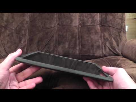 iPad Cases and Odd Watches | Ashens
